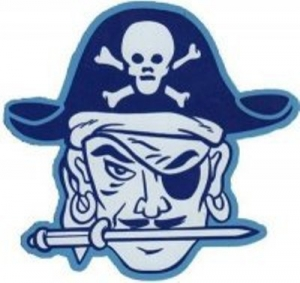 Pirate Nation